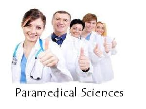 19-paramedicalsciences