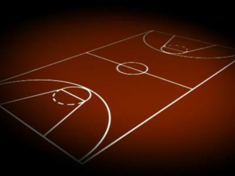 Basketbol Terimleri