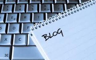 blog-yazi-nedir
