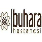 buhara-hastanesi