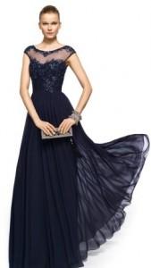 elbise-