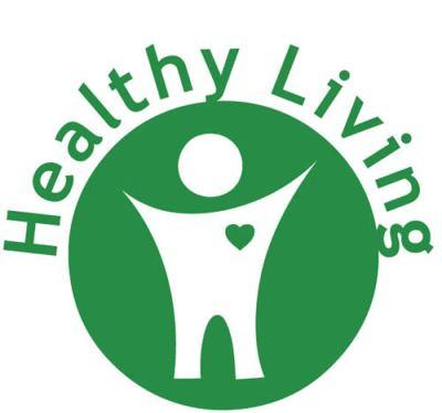 Sağlıklı Yaşam İngilizce Anlatım