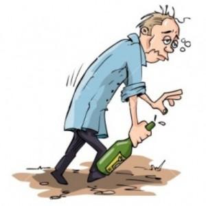 Alkol Alan Kişi Nasıl Ayıltılır