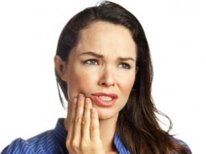 Diş Apsesi Yanak Şişmesi Kaç Günde Geçer