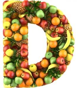 d-vitamini