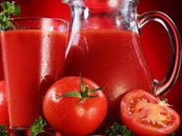 domates-suyu-kuru