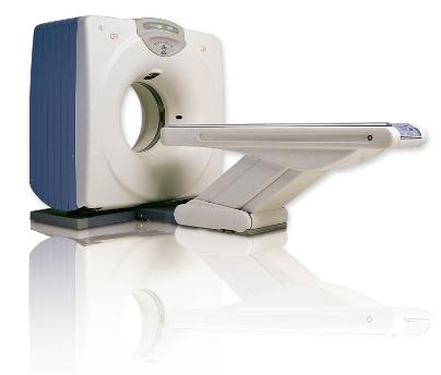 PET / CT Hastaları İçin Tetkik Öncesi Ön Hazırlıklar