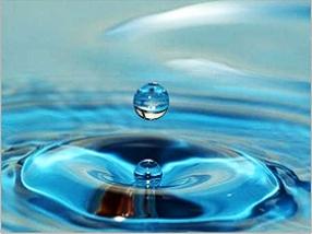 suyun_hayatimizdaki_onemi