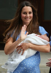kate_middleton_5958