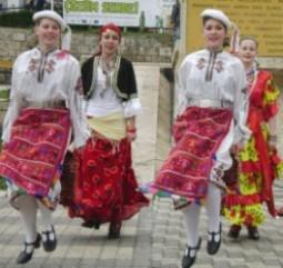bulgaristan-danslari
