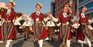 bulgaristan-yoresel-kyafetleri-