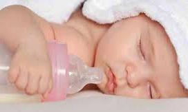 bebeklere-soda-verilirmi