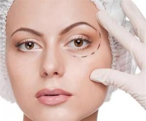Göz kapağı düşüklüğü tedavisi