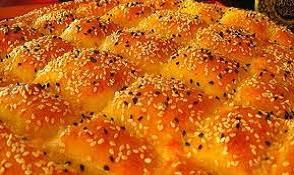 ramazan-pidesi