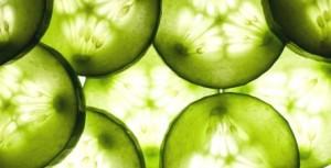 salataligin-inanilmaz-faydalari