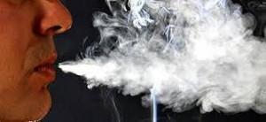 Sigarayla oruç açmak balyoz etkisi yapıyor