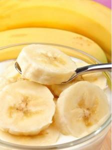 Sperm sayısı ve kalitesini arttıran besinler