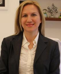 Op.Dr.Şeyda ATABAY YILDIZ