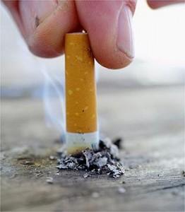 sigarayi-birakmak