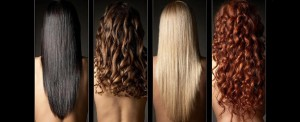 saç uzatma kürü
