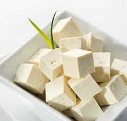 tofu_nedir