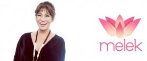 Star TV Melek Baykal tüp bebek başvuru formu