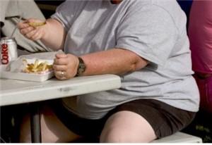 Sağlıksız vücuda sebep olan faktörler nelerdir?