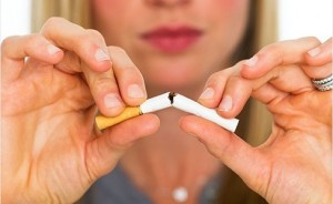 hipnozla sigara bırakma