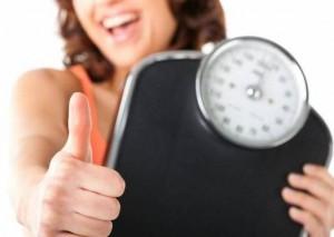 Nordic diyeti ile zayıflama
