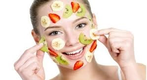 Hangi besinler cilde iyi gelir?