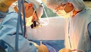 Fako ameliyat fiyatları