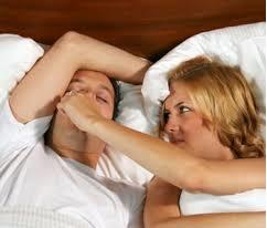 Uyku apnesine bitkisel çözümler