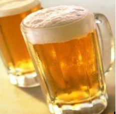 Bira içmek böbrek taşını düşürür mü?