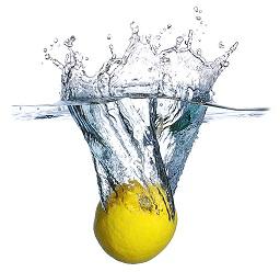 Limon suyu nasıl daha çok çıkarılır?