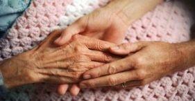 Parkinson Nedir, Belirtileri Nelerdir?