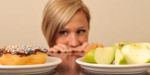 açlığımızı-nasıl-kontrol-ederiz