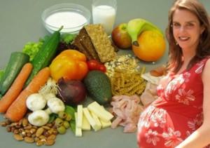 Folik asit içeren besinler