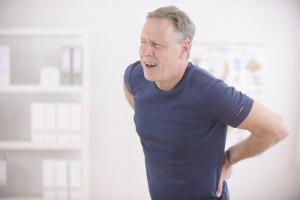 sırt ağrısını önlemenin yolları