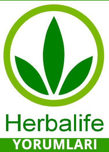 Herbalife Kullananlar