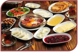 Karaciğer Hastaları Nasıl Beslenmeli ?
