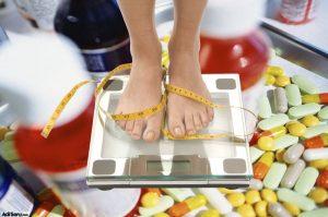 Zayıflama İlaçlarının Vücuda Zararları