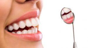 Ağız ve Diş Sağlığını Korumak İçin Neler Yapılmalı?