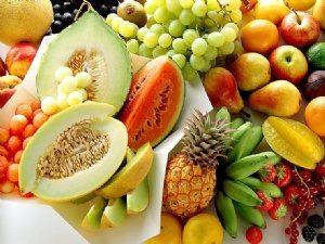 Yaz Aylarında Beslenme Nasıl Olmalıdır?