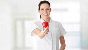 Kadınlarda Kalp Krizi Nedenleri